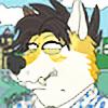 Si13ntpaws's avatar