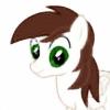 si1entVi3w3r's avatar