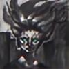 Si73x's avatar