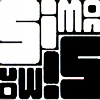 si888mon's avatar