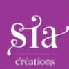 Sia-Creations's avatar