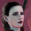 Sia-G's avatar