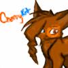 Sia-Kitty's avatar