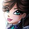 Siabella's avatar