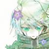 SiaCatGirl's avatar