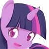 siagia's avatar