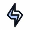 siahsargus's avatar