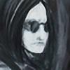 Siaioneris's avatar