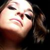 sialmeida's avatar