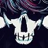 Sialyx's avatar
