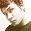 Siamdxl's avatar
