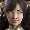 Siame-Sinthera's avatar