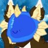 Siameseheartx's avatar