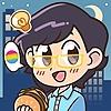 SiamesePhoenix's avatar