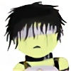 siamix's avatar