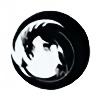 Siamone's avatar