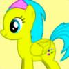 Siamthefox's avatar