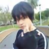 SiamVocaloid01's avatar