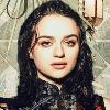 Siana54's avatar