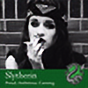 SianaLaurie's avatar