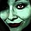 sianbannana's avatar