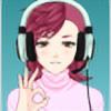 sianbutler27's avatar