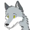 SianiiTheWolf's avatar