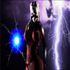 SianLake's avatar