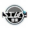 Sianmusic's avatar