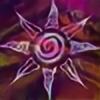 sianSD's avatar