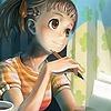 Sianwrites's avatar