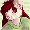 Siapran's avatar