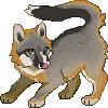 Siarczek's avatar