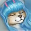 siarczi's avatar