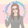 siarlas's avatar