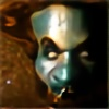 siarlis's avatar
