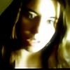 siarwenevenstar's avatar