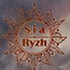 SiaRyzh's avatar