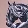sias43's avatar