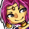 Siate's avatar