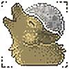 SiatheGirl's avatar