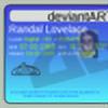 SiathLinux's avatar