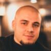 siavashs's avatar