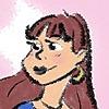 SiBaIllustrator's avatar