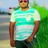 sibanath5's avatar