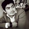 sibayak's avatar
