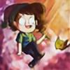 sibbies's avatar