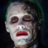 Sibbs00000's avatar