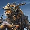 Sibera01's avatar