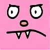 Siberabeth's avatar